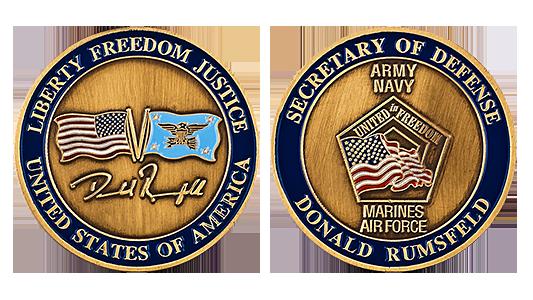 Unidades Militares